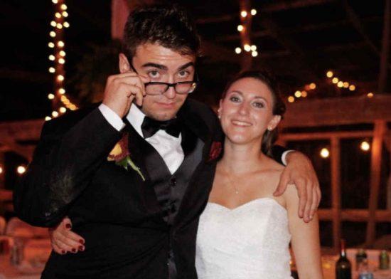 Wedding Venues Lake of the Ozarks